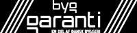 Byg Garanti - Ballentin Design®