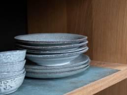 Ballentin Design® - ædle materialer i træ og sten
